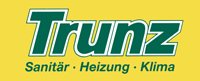 Trunz GmbH